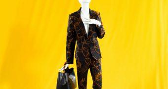 absolut fashion, bahnhofstraße 8, 57462 Olpe